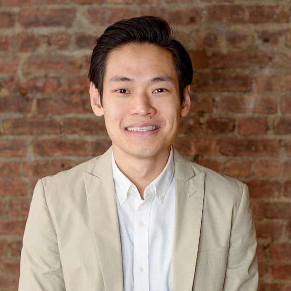 Alan Jou