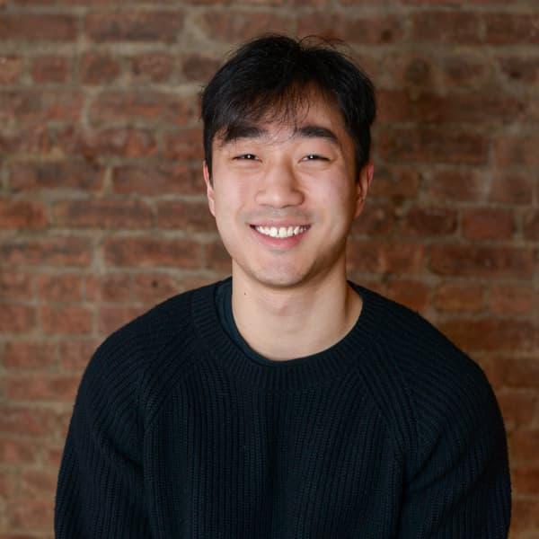 Jonathan Chiu
