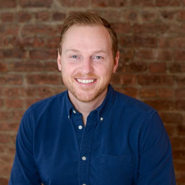 Kyle Jansen
