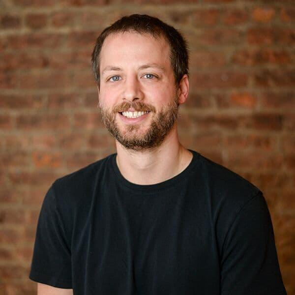 Matt Yannascoli