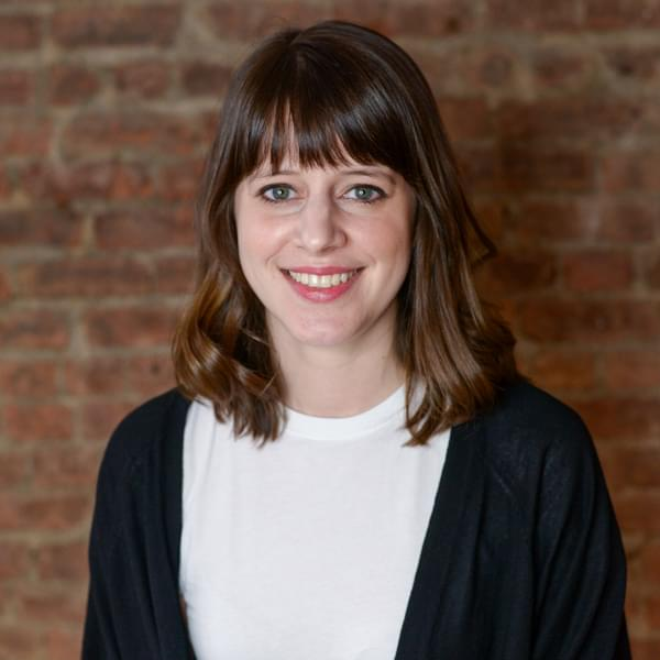 Megan Burt