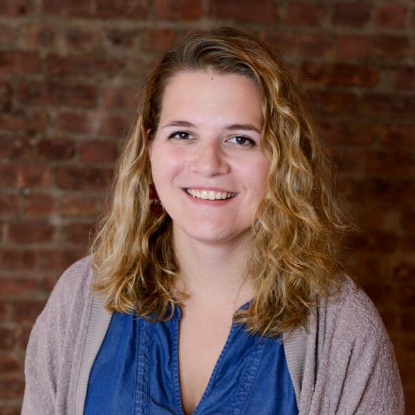 Rebecca Youngdahl