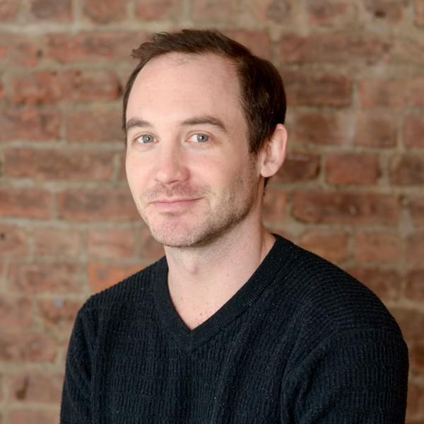 Ryan VanGundy