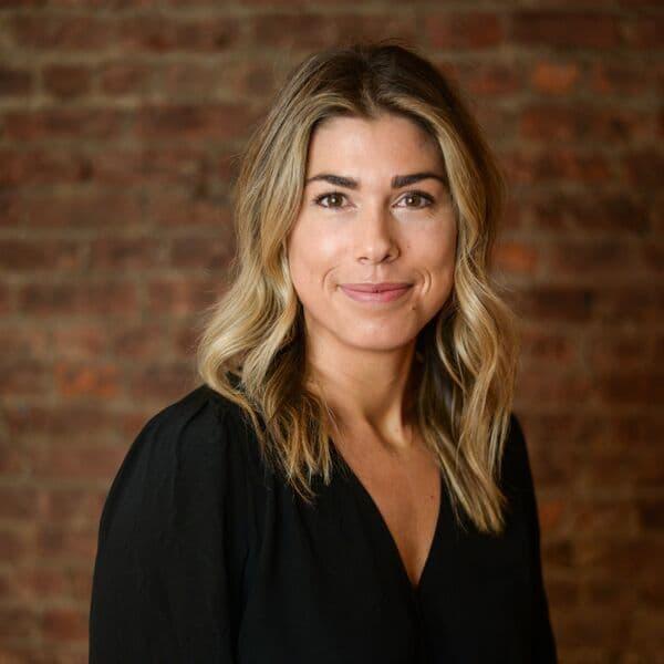 Stephanie Schnugg